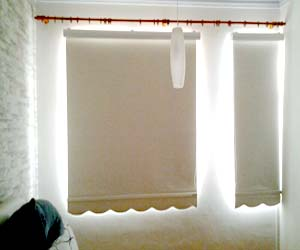Roller Blinds Window Blinds Singapore Window Cool