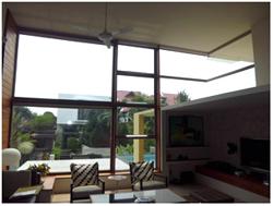 window-cool-solar-window-film-250x190
